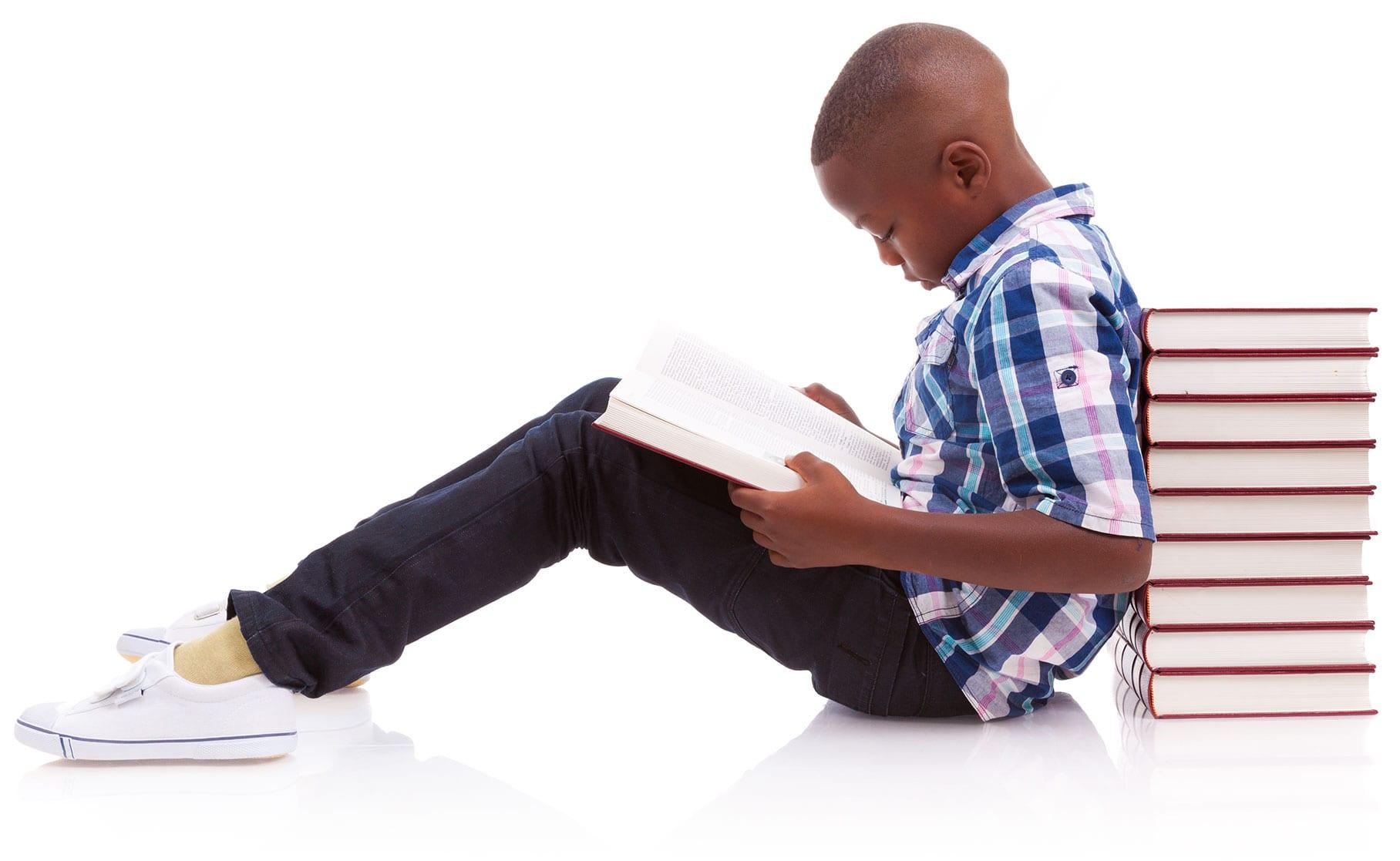 literacy-2