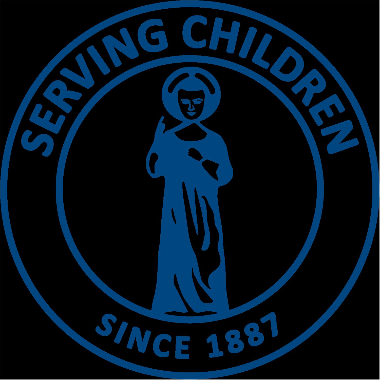 crest-logo2